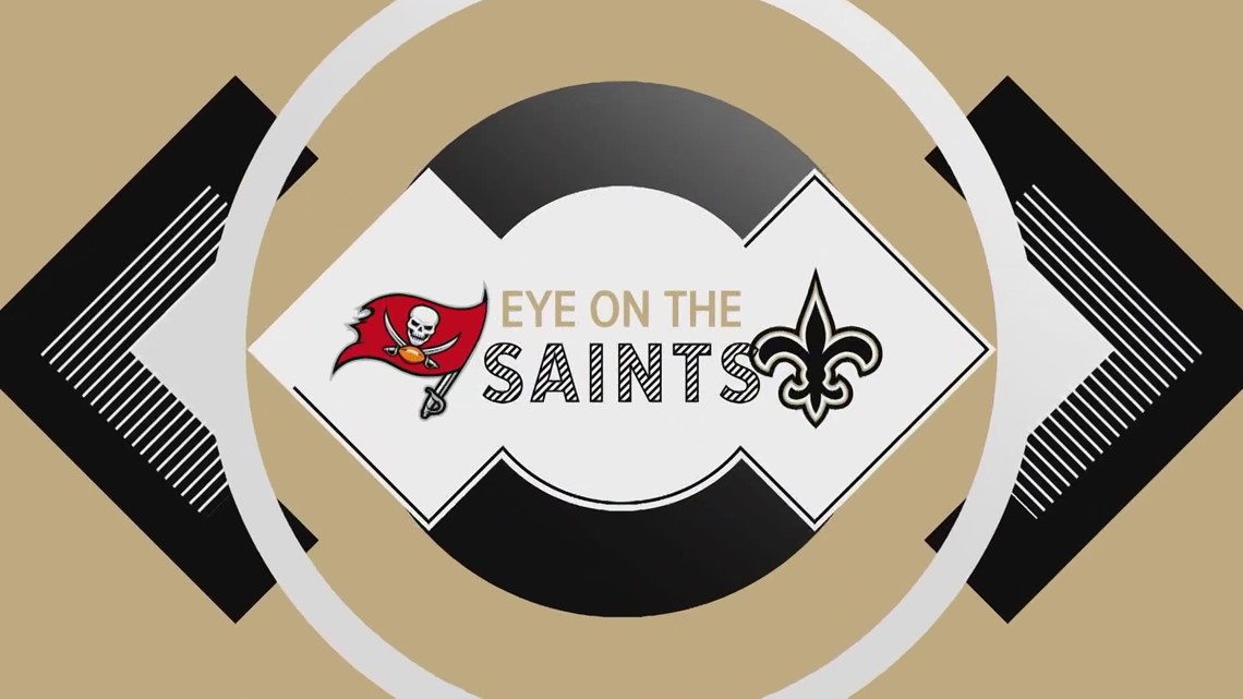 Forecast: Brees, Saints fans deserved better ending but it's been a fantastic ride
