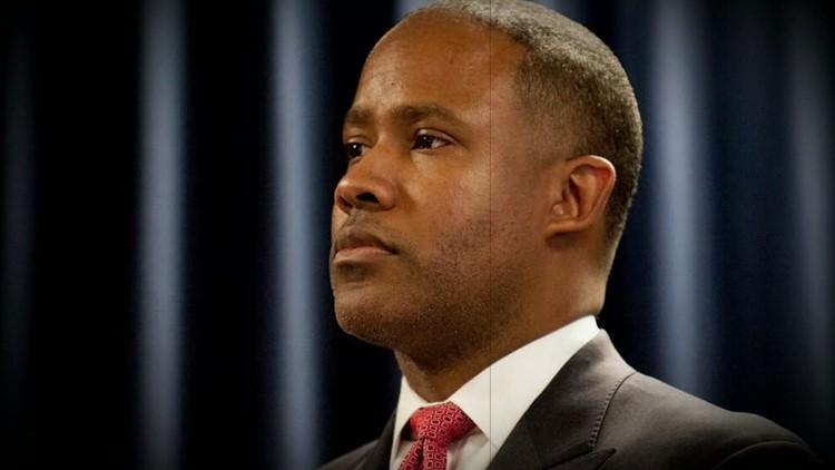 Fired FBI agent opposes Biden's DOJ nominee from New Orleans