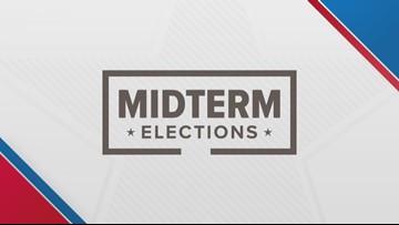 Louisiana 2018 Election Wrap-Up