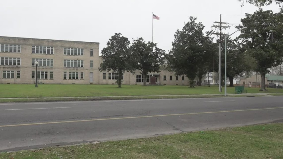 Terrebonne High School employees investigated for inappropriate sexual behavior