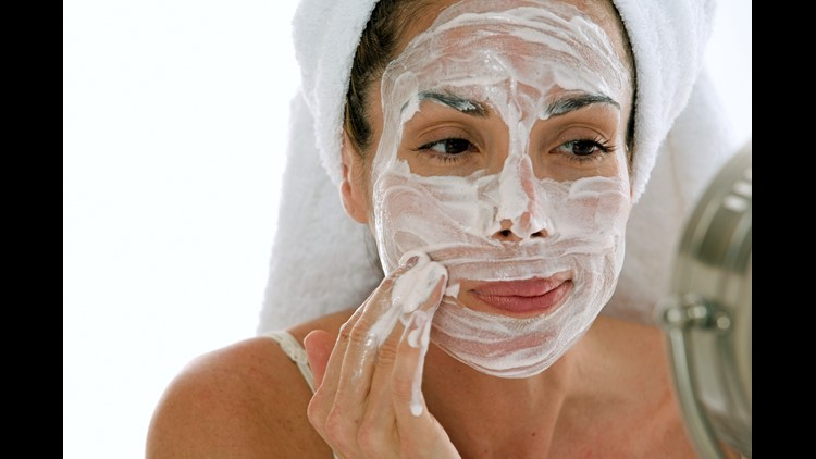 Need a skincare regimen? Here's where to start: Are you using the right cleanser for your face?