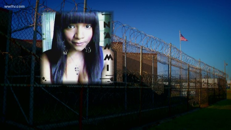 She died in jail after 10 days without medication - All 4 accused jailers have now pleaded guilty