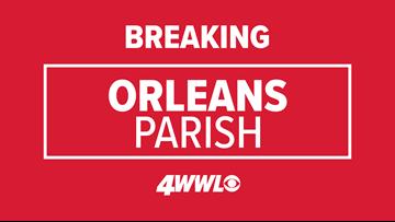 Lafayette Academy Charter cancels Wednesday classes after gun threat