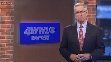 Clancy: When is Edwards/Rispone governor's debate?