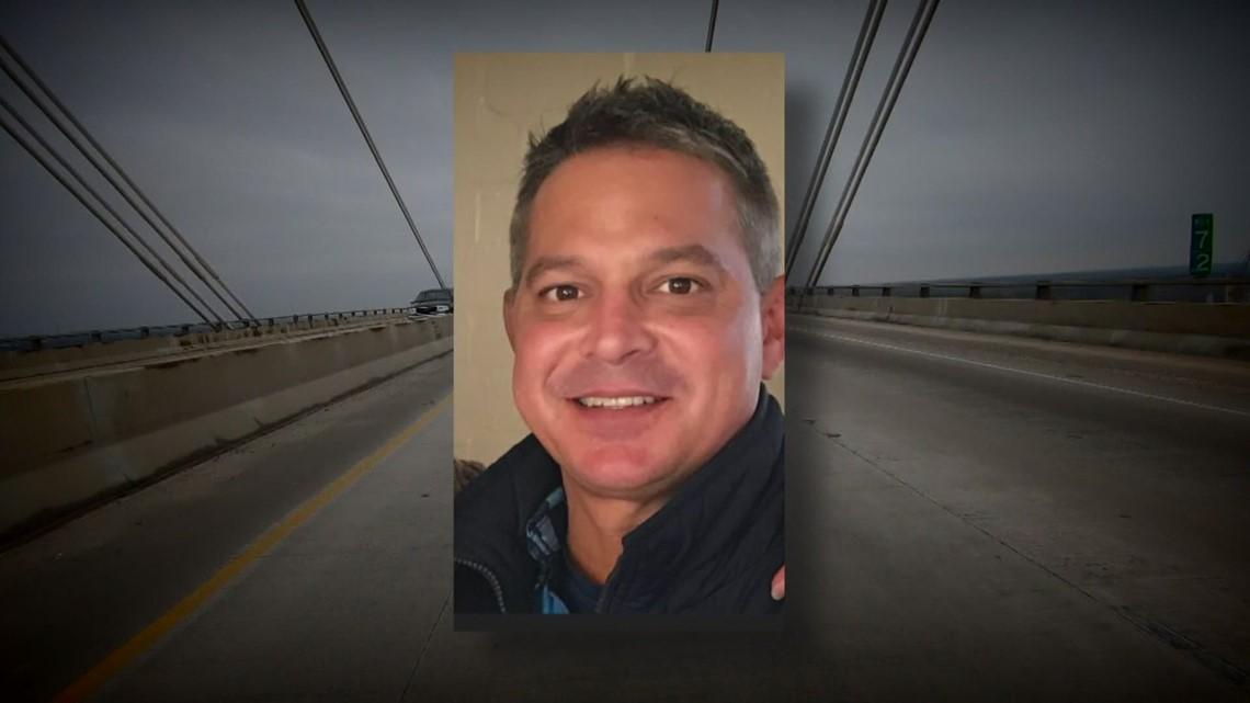 Why no arrest yet? Fatal crash on Hale Boggs Bridge leaves questions
