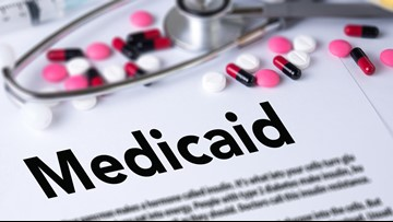 Frustration mounts about Louisiana Medicaid contract dispute