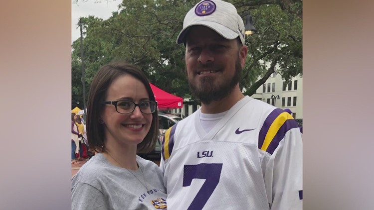 Mississippi father suffers stroke hours after being vaccinated, CDC investigating