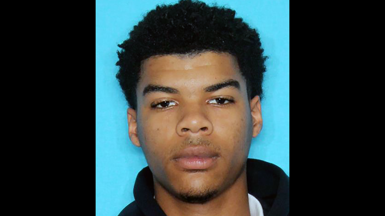 Shooting at Houma splash party leaves 19-year-old dead