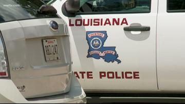 Police: Man arrested for murder, crack possession after fatal JP crash