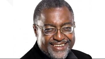 C.J. Morgan, longtime morning radio host, dies