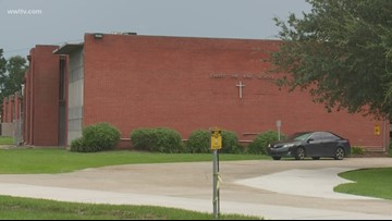 Christ the King School to close doors for good