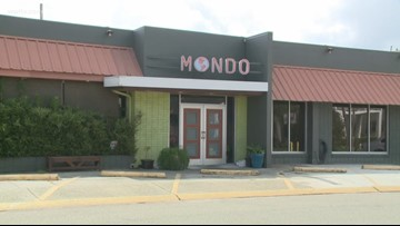 Mondo to close in Lakeview