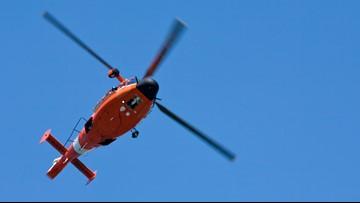 3 missing after towing vessels crash in Mississippi River