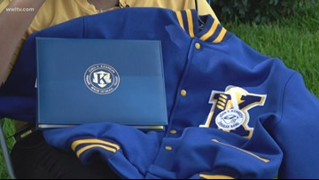 8 more Kennedy High students receive waivers for diplomas after grading scandal