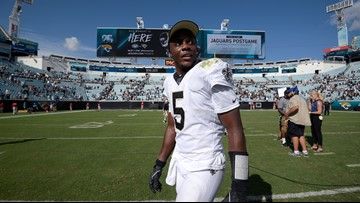 Teddy Bridgewater is proof of why we shouldn't write off troubled kids