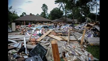 HUD to give La. $1.2 billion to prepare for future disasters