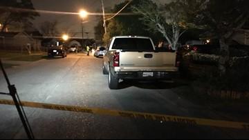 Man fatally shot in Metairie, JPSO investigating
