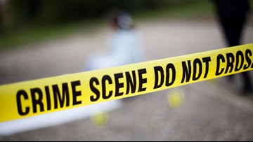 Man shot in his leg in Gentilly, NOPD says
