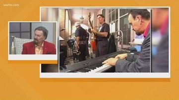 27th Annual Jazz on the Bayou