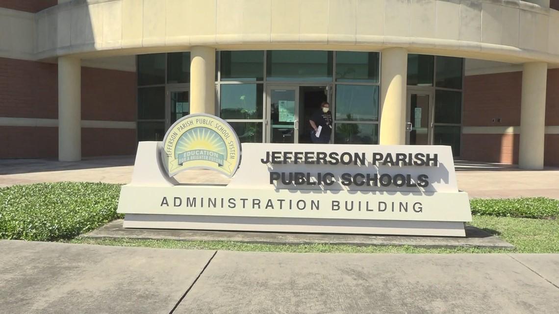 JP schools to start a virtual high school