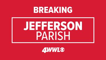 Man found shot to death near River Ridge