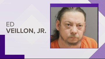 St. Charles man sentenced to life for killing 15-year-old son