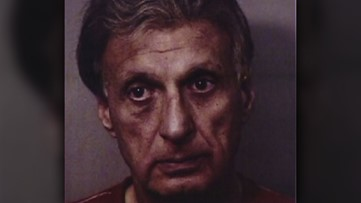 Vince Marinello, convicted murderer and former New Orleans sportscaster, dead at 82