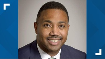 State Senator Wesley Bishop charged in federal court with making false statement