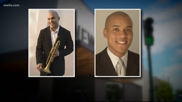 Irvin Mayfield federal trial delayed a third time, now set for September