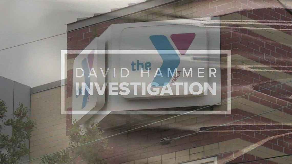 School district could shutter Singleton Charter over $1 million owed by Dryades YMCA