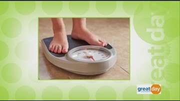 The scale doesn't lie, but do you really need one?