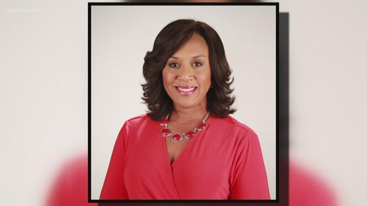 Community mourns New Orleans journalist Nancy Parker