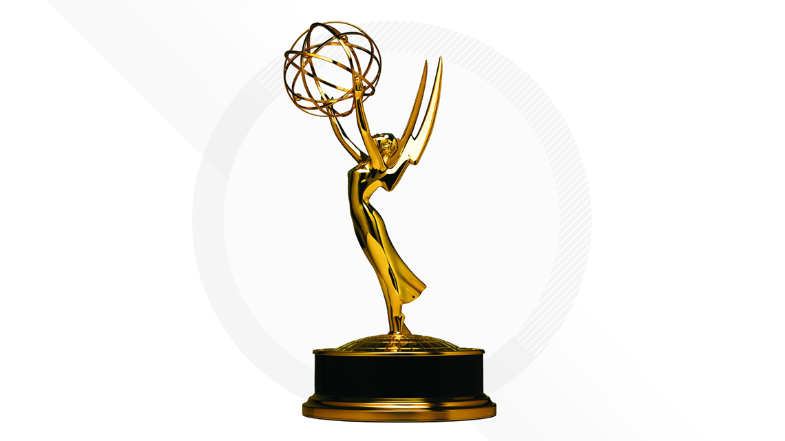 WWL-TV honored with 11 regional Emmy nominations, including news excellence