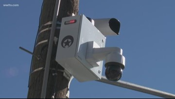 Courts: City must release crime camera locations
