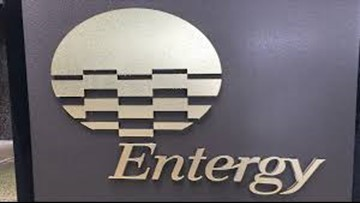 Entergy sponsoring parade in N.O. East as controversy continues around gas plant