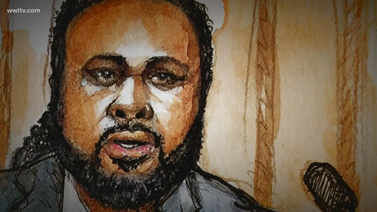 U.S. Supreme Court tosses out conviction of Will Smith's killer, Cardell Hayes