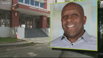 'One of the best deans in New Orleans:' Popular charter school leader gunned down in 7th Ward