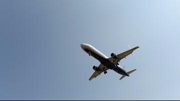 Aviation maintenance company opening at Shreveport airport