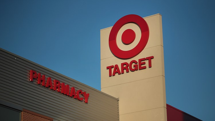 Attention Shoppers: Target coming to Mandeville