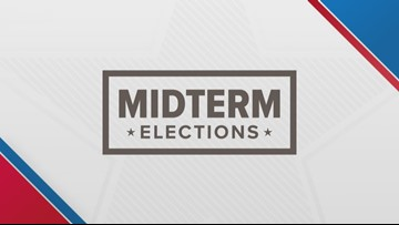 What does the 2018 election mean for the future?