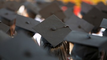 Louisiana: Record number of 2018 graduates enroll in college