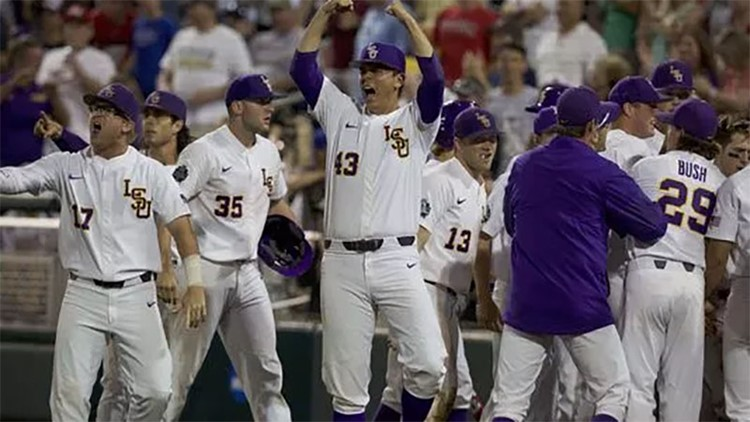 The Tigers have surged in RPI, making them a good candidate for an NCAA tournament spot.