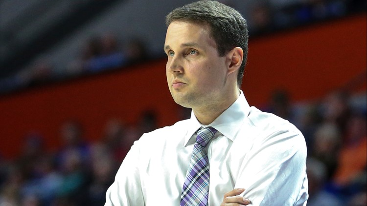 Mouton: LSU, Will Wade's statements tell different stories