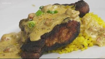 New Orleans takes part in Black Restaurant Week