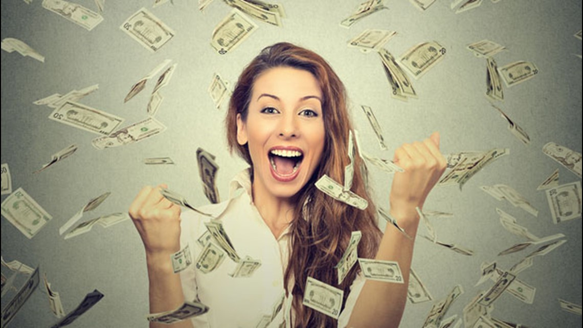 Stretching Your Dollar: Tax Refund Spending Tips