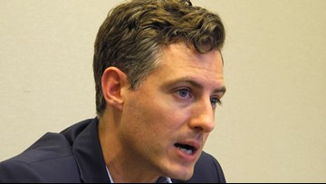 Louisiana education board kicks off superintendent search
