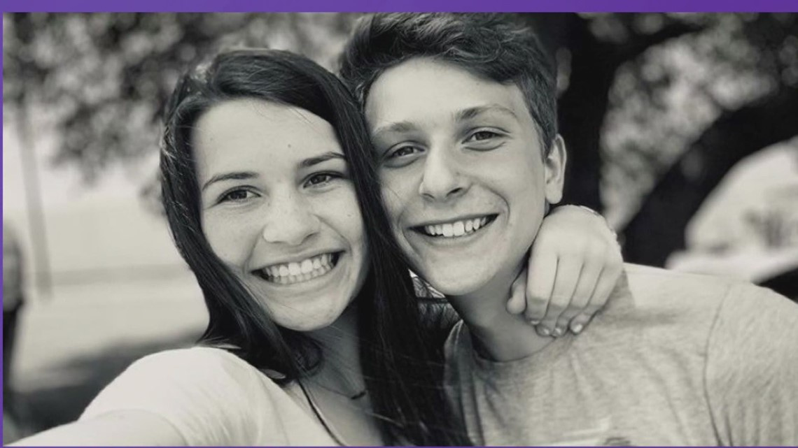Vax Facts: Teenagers and the COVID-19 Vaccine