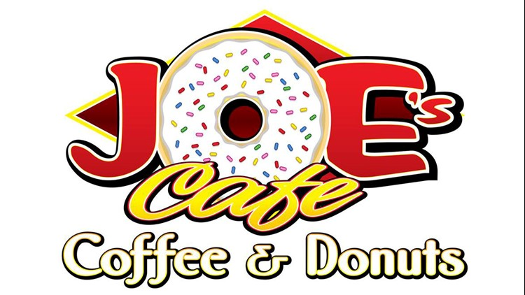 Joe's Cafe has received numerous threats since someone claimed one of their workers put bodily fluids in black customers' food. An accusation they deny.