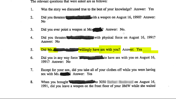 smithquestions2_1534042404456.png