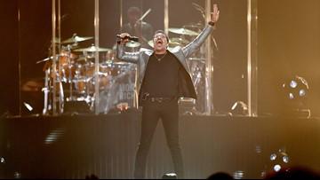 Lionel Richie, Flo Rida, Chicago announced as 2019 Endymion Extravaganza entertainment